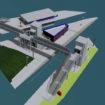 kidsgrove station network rail