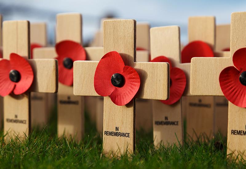 remembrance-poppy