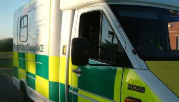 stock-emergency-siren-ambulance-1-1460500-1280×960