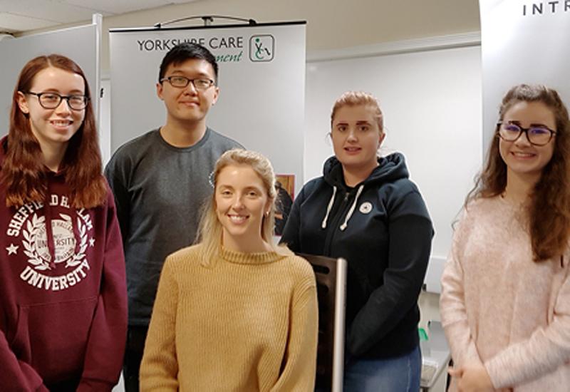 20190129-YCE-BL-SHU-students