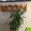A5000 KCOM 008