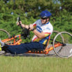 Force-G-Topend-hand-cycle-Invacare-JohnPreston