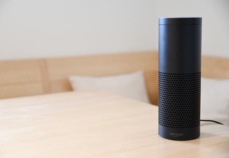amazon-alexa-design-speakers-977296