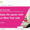 betterlife NY sale