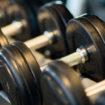 bodybuilding-dumbbells-gym-stock-crop260352