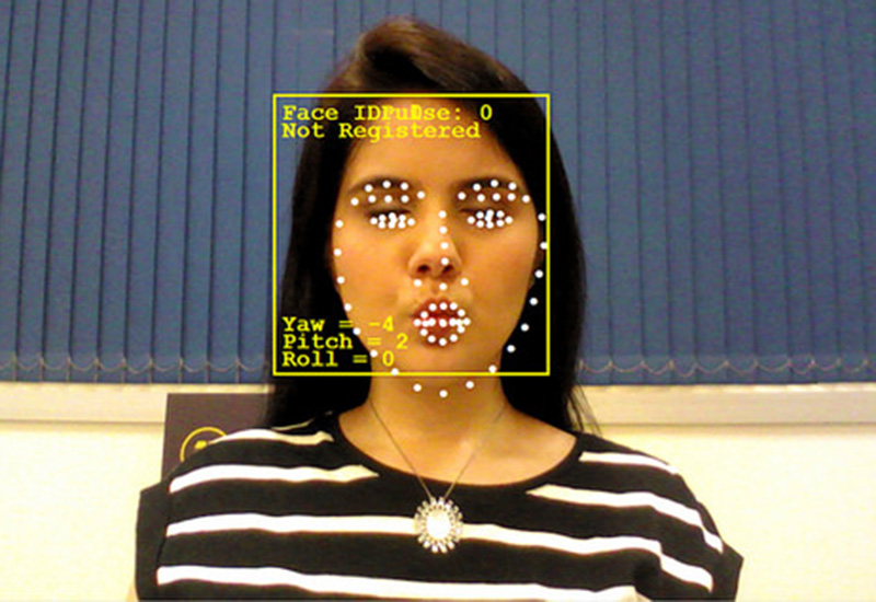 hoobox facial expression