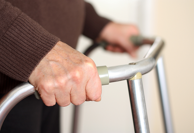 stock-mobility-equipment-elderly-walking-frame-crop