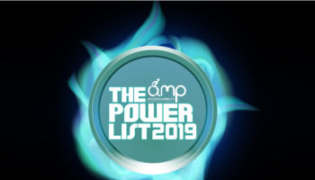 Power List 2019 logo crop
