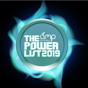 Power List 2019 logo crop