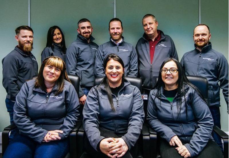 elm-key-management-team-photo-1