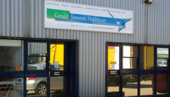 gerald simonds store crop