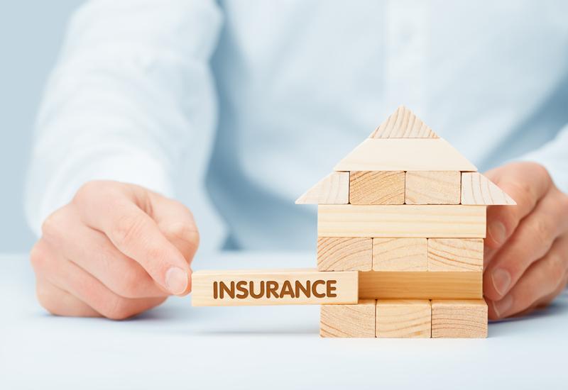 insurance stock crop