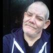 northumbria police george bilclough
