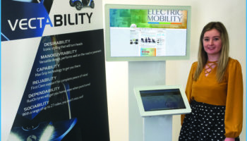 Electric Mobility Rebecca Image CMYK