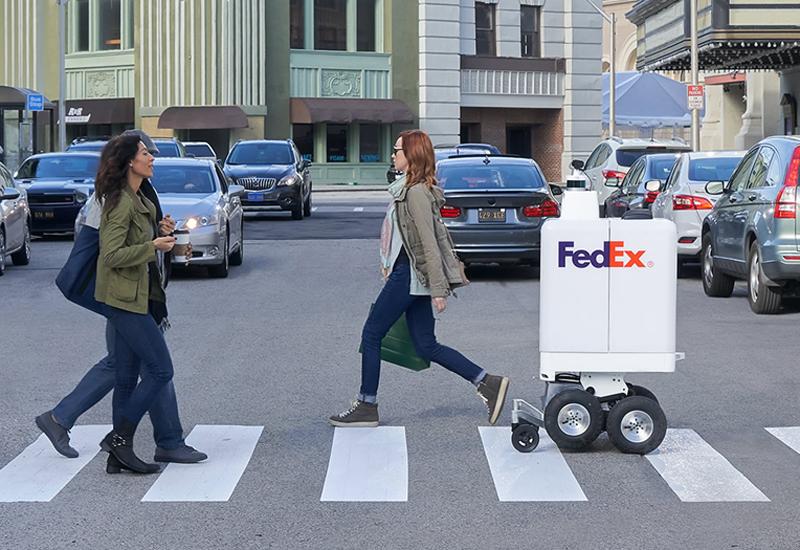 Fedex-SameDay-Bot (1)