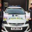 Wessex_Driveability_Dorset_Police