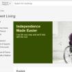 ebay mobiltiy hub