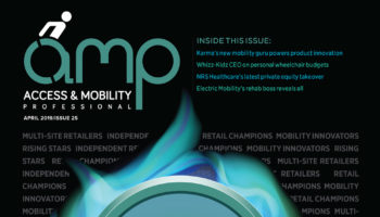 AMP-Digital-April