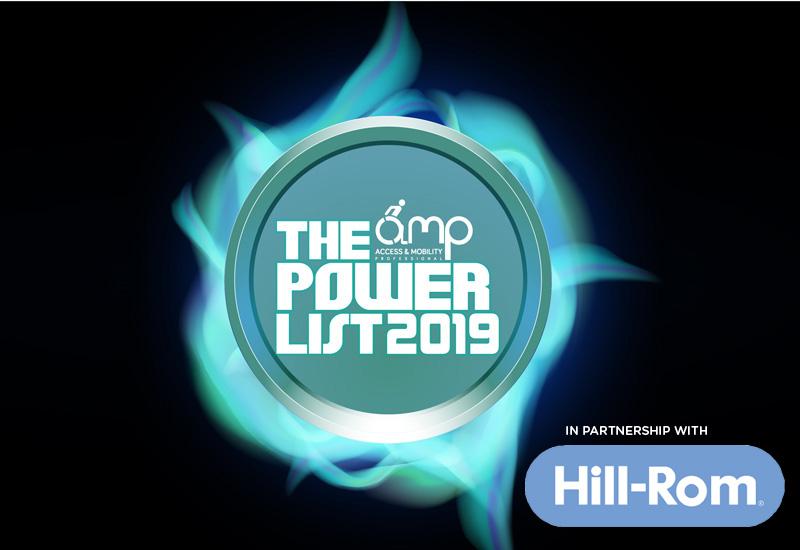 PL19 logo hill rom