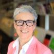 Sarah Weir design council