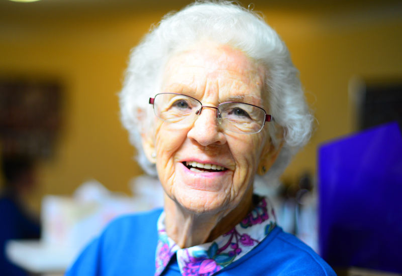 adult-elder-elderly-crop-432722