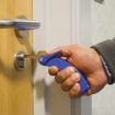 clearwell_key_turner_active_living_blue