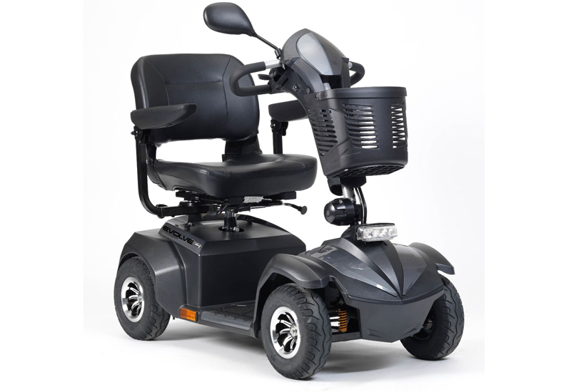 pro_rider_evolve_4_scooter_in_silver_3