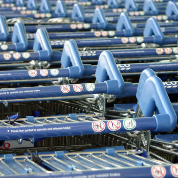 tesco-shopping-trolley-supermarket