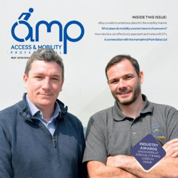 AMP-Digital-May