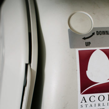Acorn Stairlifts crop