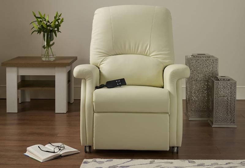 Richmond dolce chair 02 (Large)