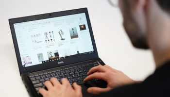 eBay laptop crop (3)