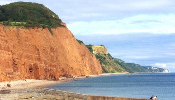 jurassic-coast-2708046_1280