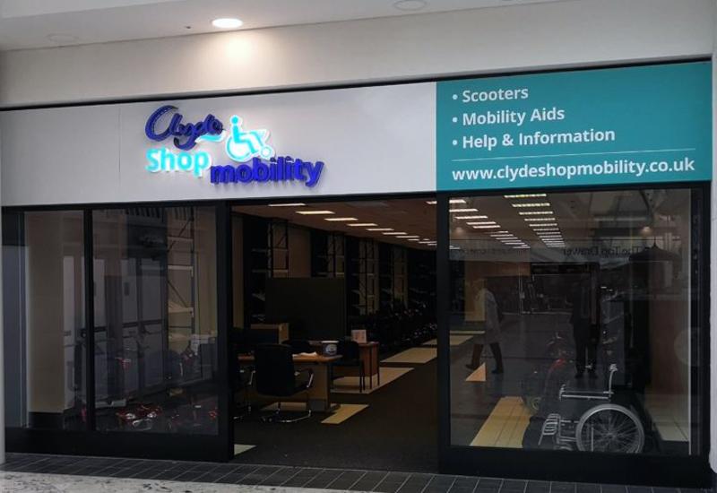 Clyde-Shopmobility-2019-1024×523