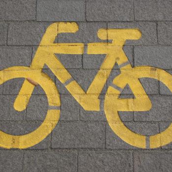 asphalt-bicycle-bike-lane-210095