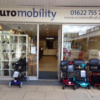 euruomobility