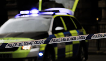 police tape resized