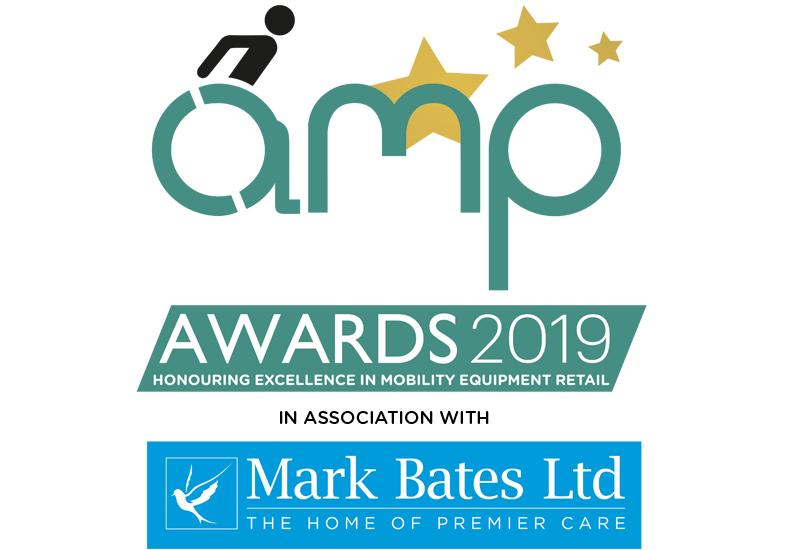 AMP Awards Logo Mark Bates crop