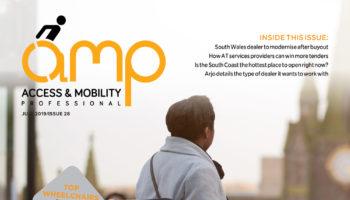 AMP-Digital-July