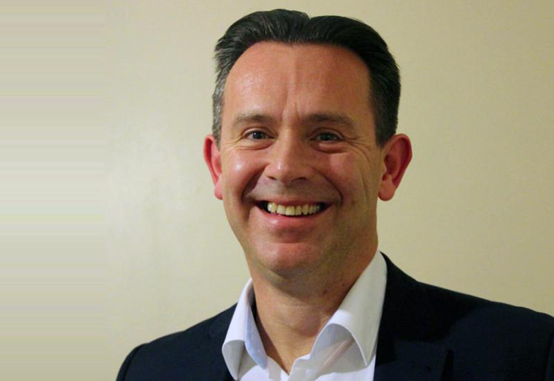 McKesson-UK-Chief-Digital-Officer_Kevin-Birch-768×768