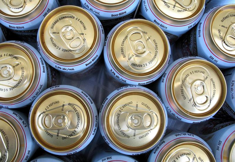 alcohol stock img
