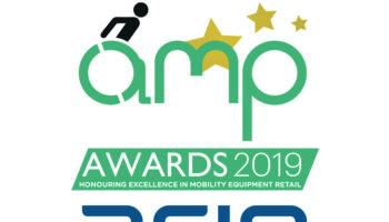 argo awards logo