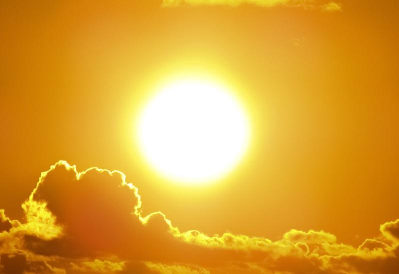 beach-bright-clouds-sun-heat301599