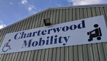 charterwood mobility fb