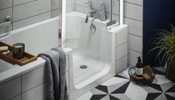 easy bathing bathstore 3 crop