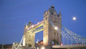 london-1452411-1280×960