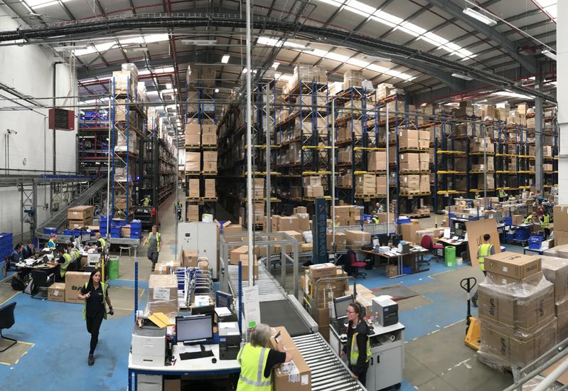 performance health warehouse crop