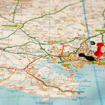 shutterstock_1403578220_southcoast_bournemouth_map