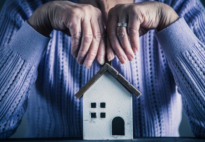 stock-housing-house