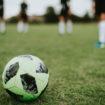 active-activity-athletes-football-1667583